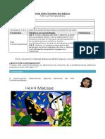 Guía-N°1-Artes-Visuales-6to-básico