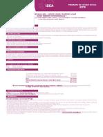 13 Negocios Internacionales 1 Pe2012 Tri1-15