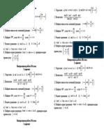 kr_10_klass_trigonometriya