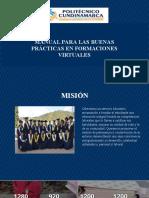 Manual_para_las_buenas_practicas_en_formaciones_virtuales_Politecnico