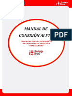 Manual Para Conectarse Al FTP Del Programa (1)