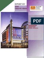 narendra Kashayp project 2003 format