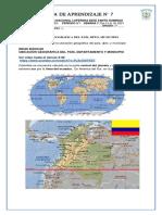 GUÍA+N°+7+UBICACIÓN+DEL+PAÍS,+DPTO+,MUNICIPIO. (1)