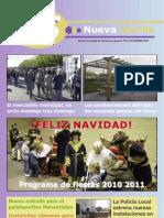 Revista NS_Diciembre_10
