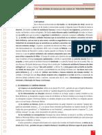 Livro do Professor - Módulo 1 - Linhas da História 10º (2)