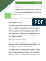 Estadística para los negocios (9)