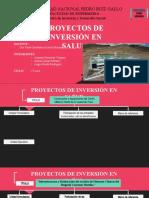PROYECTO-DE-INVERSIÓN-EN-SALUD