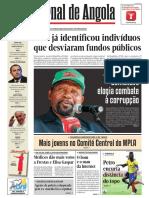 EDIÇÃO 31 DE MARÇO 2019