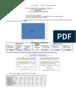 Guía(medidas+de+superficie) (1)