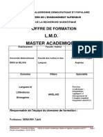 caneva applied linguistics ELT, version actualisee 2014-2015