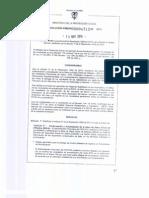 Resolucion_4712_de_2010
