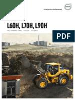L90 H brochure