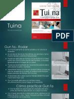 tuinamayo-1