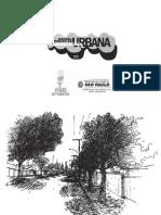 manual_arborizacao_Sao Paulo