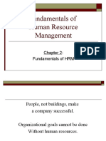 Chapter_2_Fundamentals_of_HRM