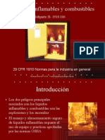 Liquidos_inflamables_y_combustibles