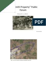 Smith Forum Presentation-pdf