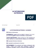 Fatturazione-elettronica-slide