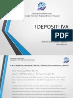 I-Depositi-Iva-Presentazione