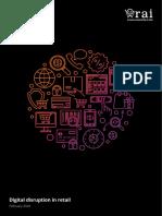 In-consumer-Digital Disruption in Retail_Retail Leadership Summit 2020 Report