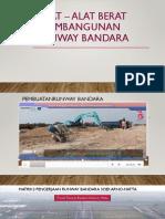 ALAT_ALAT_BERAT_PROYEK_RUNWAY_BANDARA_