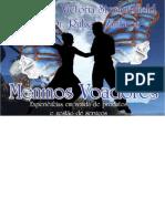Meninos Voadores - experiências em venda de produtos e gestão de serviços - www.dr3.com.br