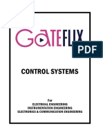 6.Control Systems