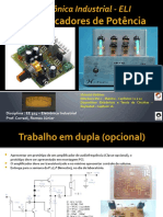 Amplif_Pot_básico