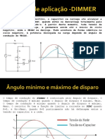 Eletrônica Industrial_Aplicação Tiristores_2020