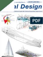Speciale_naval_design