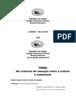 Novo Documento do Microsoft Word (7)