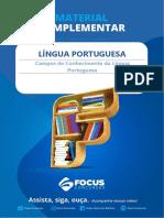 classes gramaticais 1