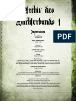 HeXXen_1733_-_Archiv_des_Wachterbunds_I