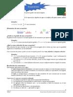 1ESO-U07-Ecuaciones-Teoria