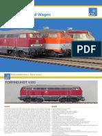 ESU_52970_Herbstneuheiten_EEE_Digital_2020_DE_1.Auflage_eBook