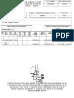INV YANTRO - ISLR - F-988 - 984