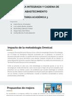 Tarea Academica 3_ Grupo 9