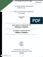 IEC 565