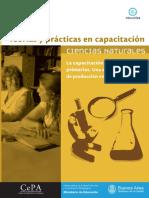 Ciencias-Naturales-Curriculum-saberes-y-conocimiento-escolar