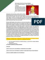 CONTENIDO ETICA PROFESIONAL Y RELACIONES HUMANAS 6PC 3