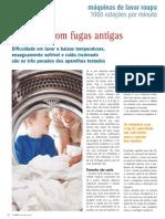 maquinas-de-lavar-roupa-Attach_s509941