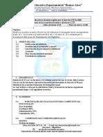 ACTA DE ACUERDO 1278 (1) (2)