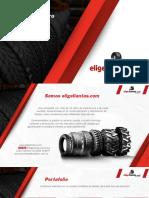 Brochure Eligellantas digital (1)