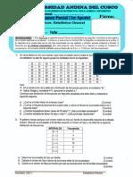 2-Sol-Primer examen parcial- Estadistica General-2DF-2021-I