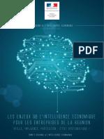 Plaquette_Forum_03+programme