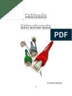 Cableado estructurado pdf