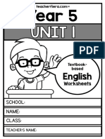 Y5-UNIT-1-WORKSHEETS-2