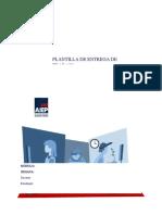 Plantilla_entrega_trabajo