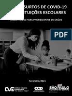 surtos_escolas_10022021