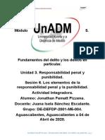M5_U3_S6_JOFP